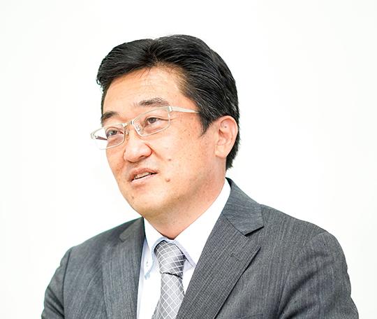 コンサルタント詳細